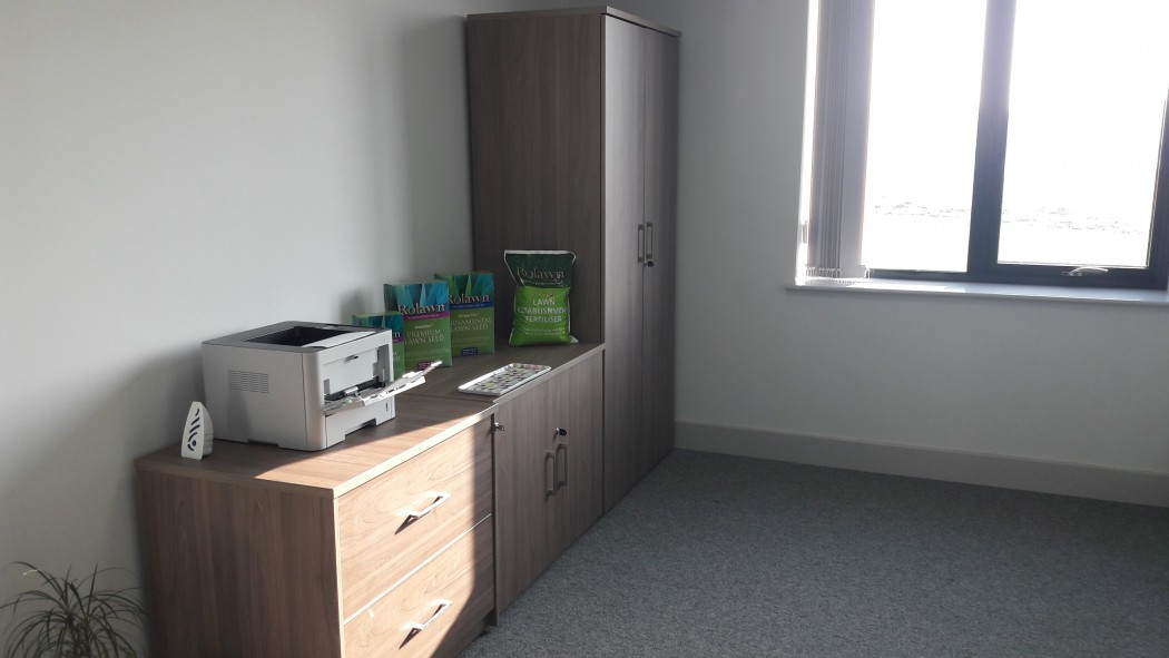 office storage, cupboards, side filer, base unit