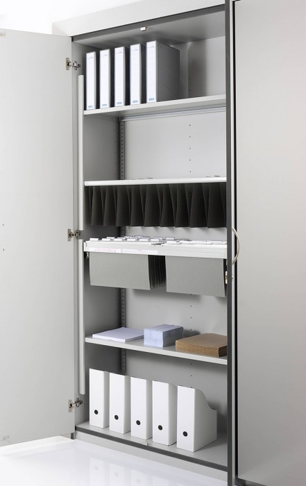 Bisley-Accessories-in-Storage-Wall-441×700