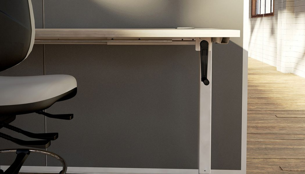Crank-Handle-1050×600
