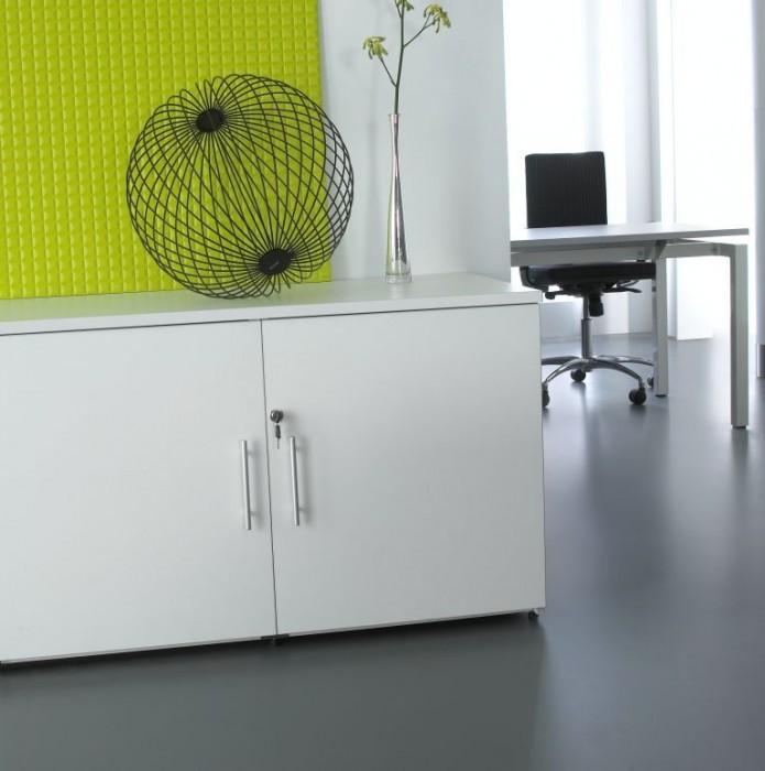 credenza, office storage