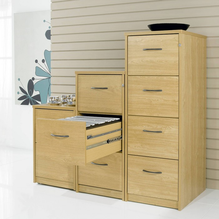 filing cabinet, office storage
