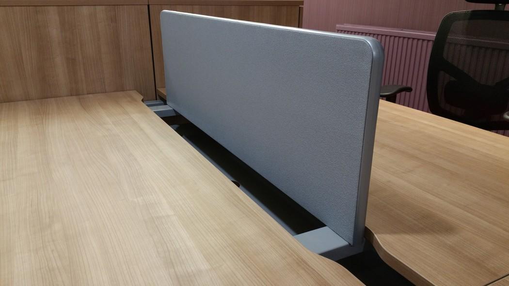 inset screen, desktop screen, edged screen