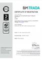 Kronospan-PEFC-Certificate-88×125