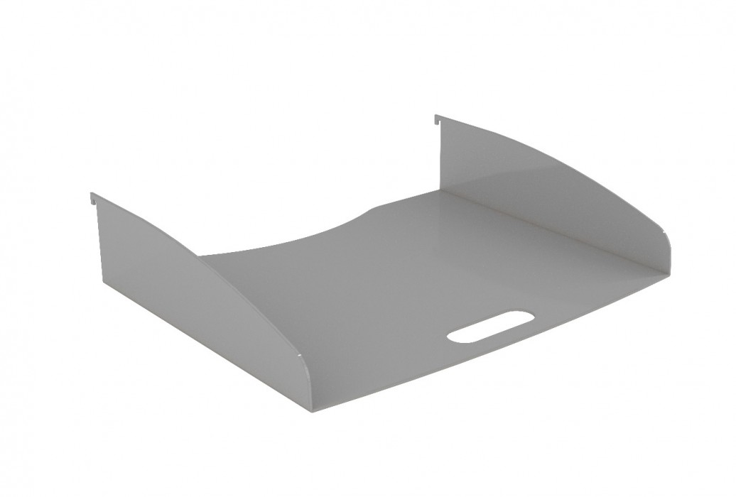 paper tray, office accessories