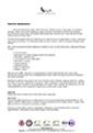 Operation-Maintenance-Manual-88×125