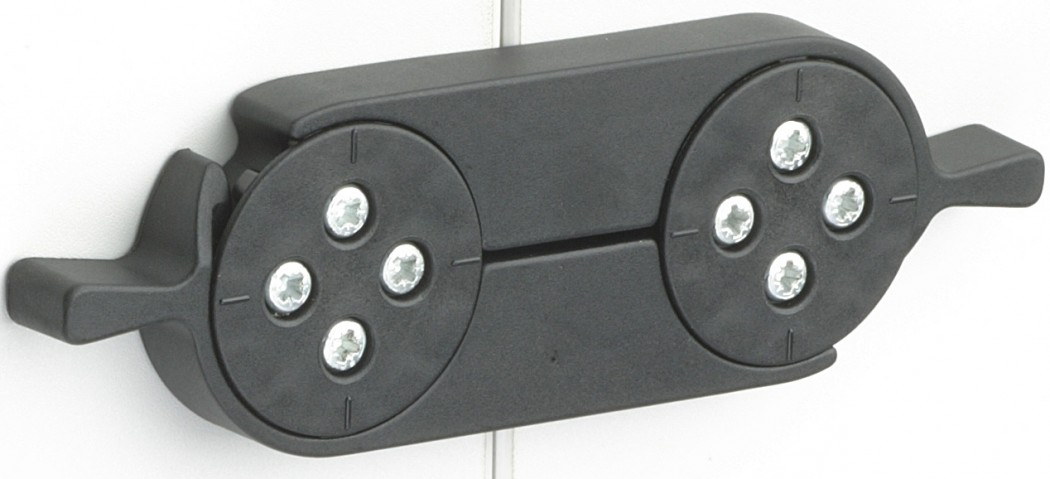 table connectors, office accessories