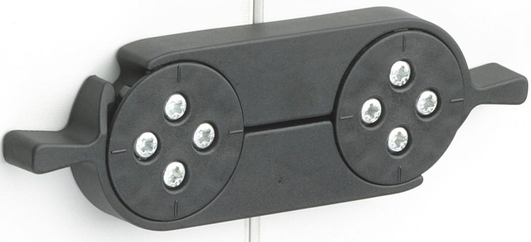 PTC-Plastic-Table-Connectors-1-1050×479