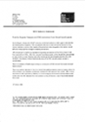 WPIF-Industry-Statement-87×125