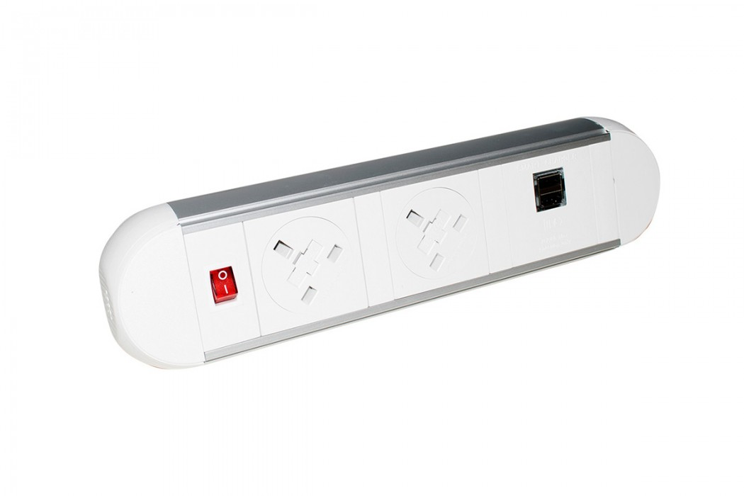 office accessories, power port, power socket