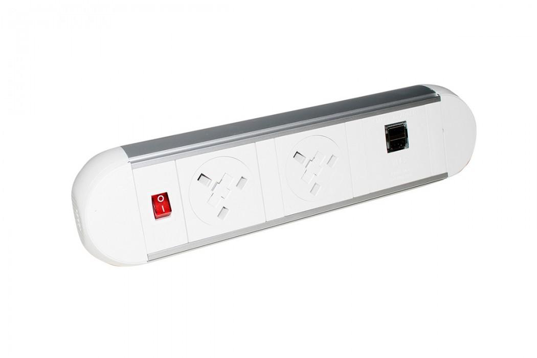 office accessories, power port, power socket