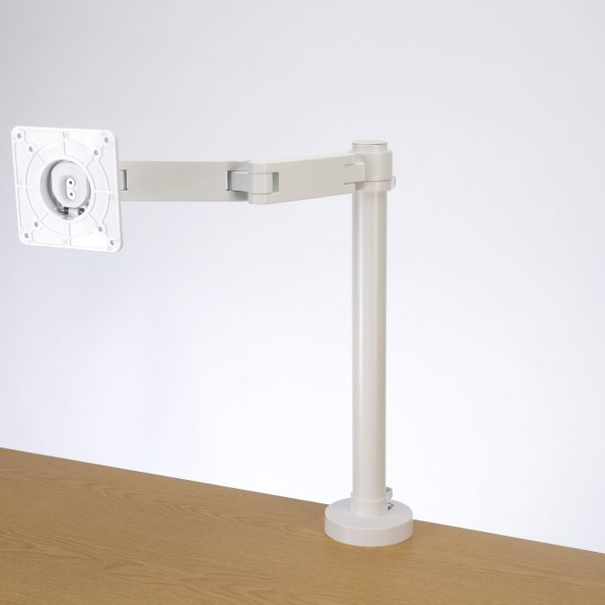 office accessories, monitor arm