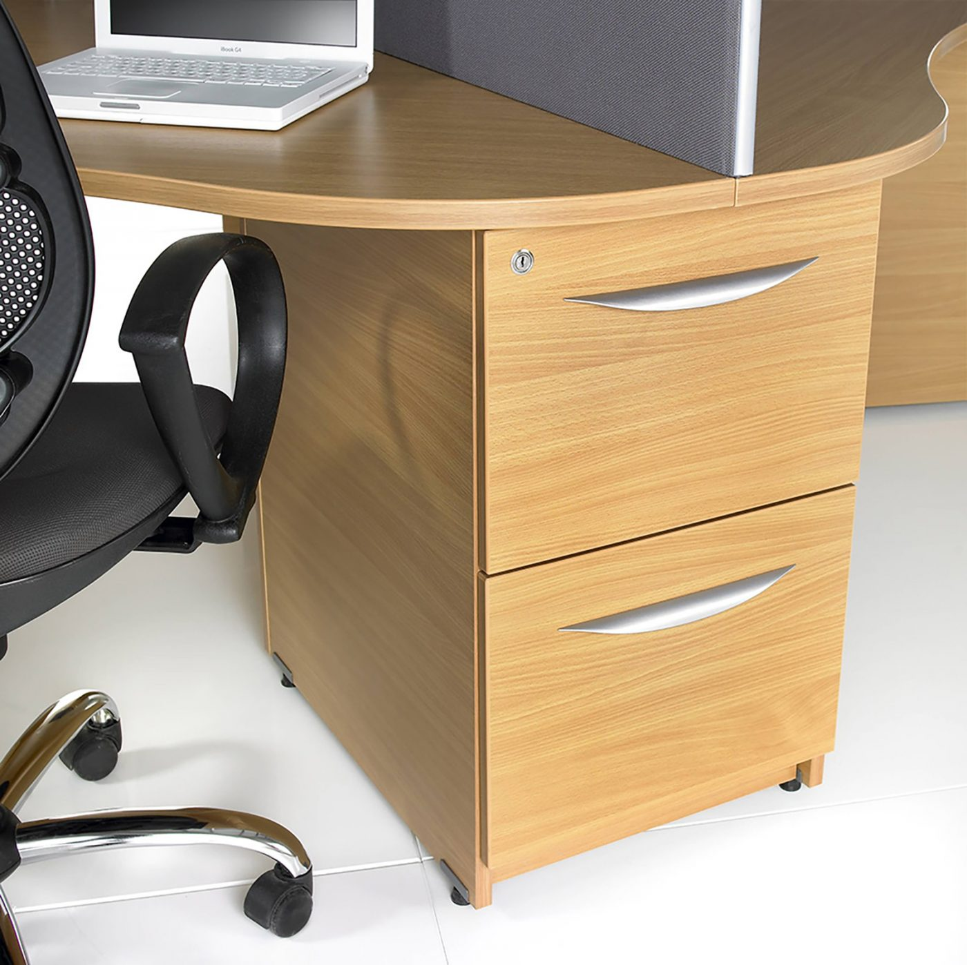 under desk ped, storage, call centre unit