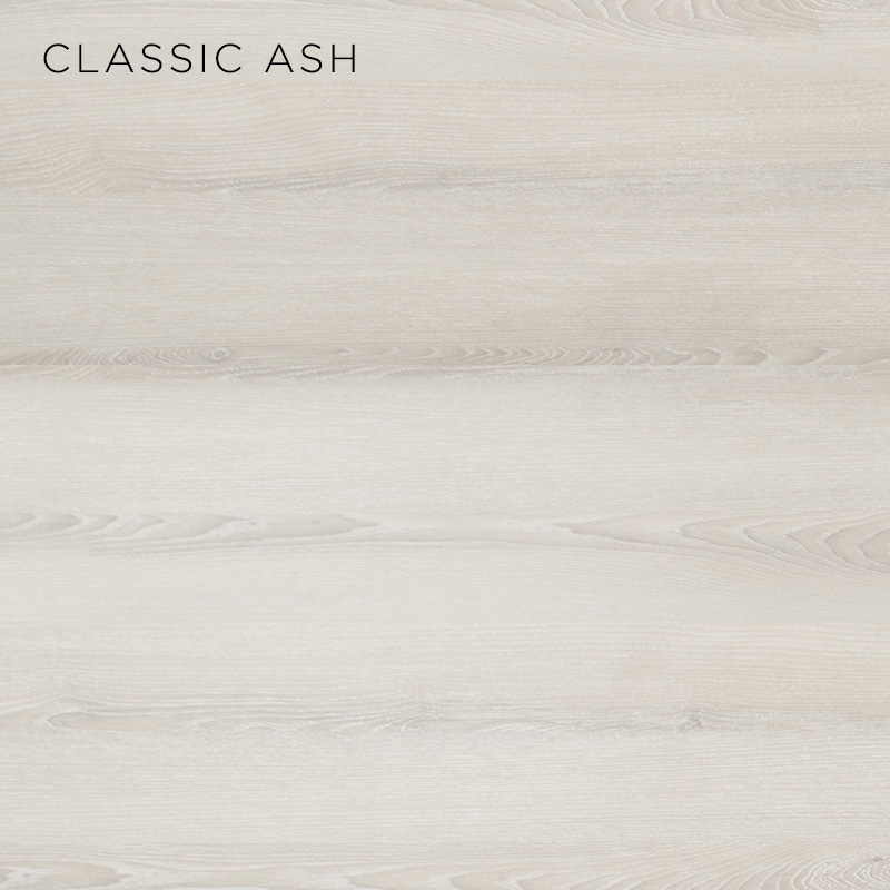 classic ash MFC, MFC finishes, wood finishes, wood colours, desktop finishes