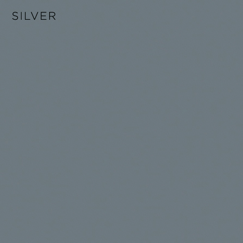 silver MFC, MFC finishes, wood finishes, wood colours, desktop finishes