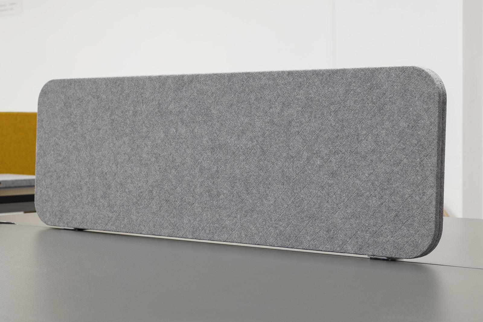 screen, desktop screen, fabric screen