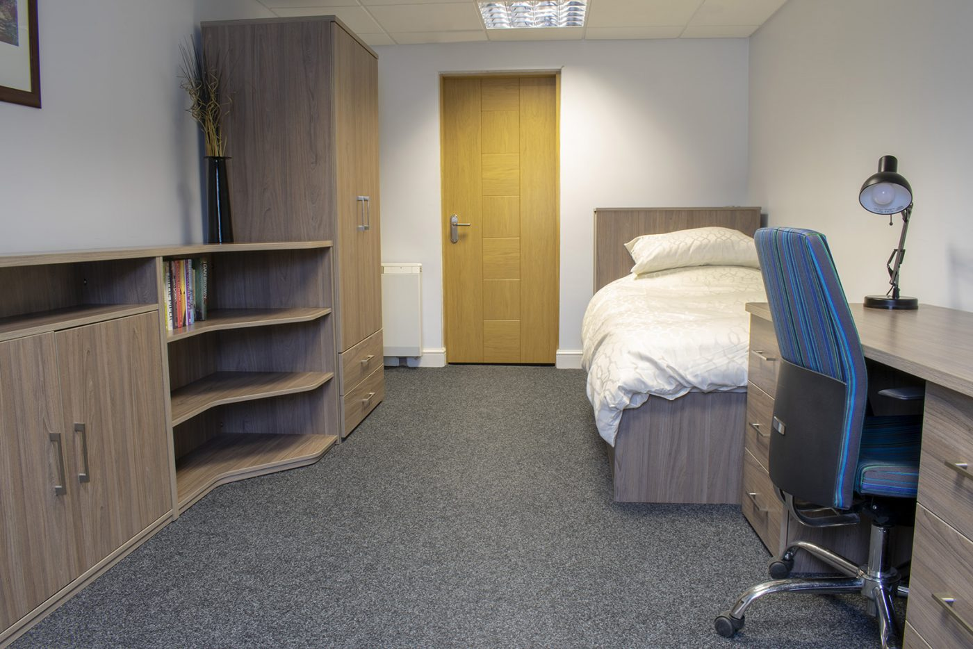 accommodation furniture, residential furniture, bedroom furniture