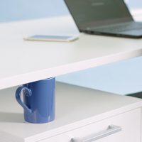 NEW Desk Sensor 1 – LINAK Anti-Collision Technology